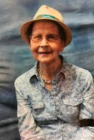 Jeanette T. Willett - Obituary - Louisville, KY - Owen Funeral Home |  CurrentObituary.com