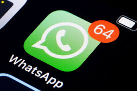 Startup founders are building companies on WhatsApp | TechCrunch