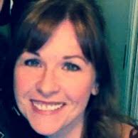 Janice Williamson - Senior Administrator - Hope Place Centres   LinkedIn