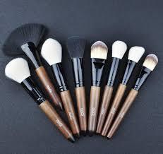 top 5 best makeup brush sets under 200