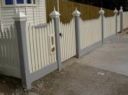 Aluminium Post Capital B49 Suitable For 90 100 120 125 And 150mm Square Posts Chatterton Lacework