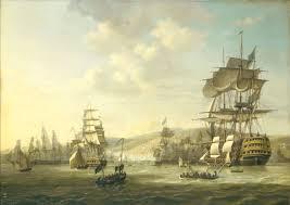 ship schooner sail ship boats