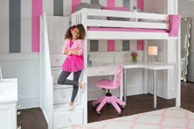 Kids Corner Desk For Bedroom Home Inspirations