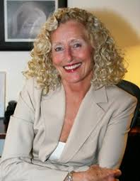 CRDF Global Appoints Wendy Scott Keeney Vice President ...