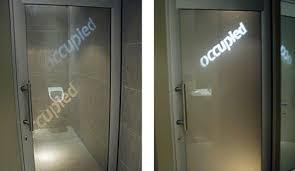 super smart privacy glass