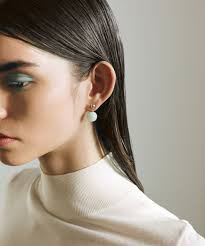 GLACÉ II | J.Hannah Jewelry