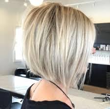 Pin Na Frisuren