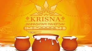 happy krishna janmashtami wishes in english hindi sanskrit