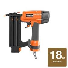 Is A Brad Nail Gun Suitable For Attaching Pickets To A Fence Home Improvement Stack Exchange