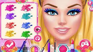 wedding makeup tutorial barbie makeup