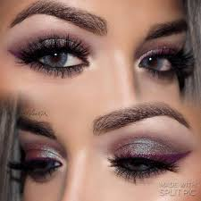 pretty eye makeup looks to take your
