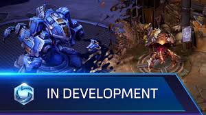 Braxis Holdout - Heroes of the Storm Wiki