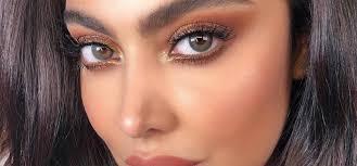 wedding makeup tips for brides