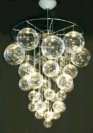 the vintage chandelier chandelier