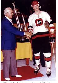 67's legend Bobby Smith returning to where it all began - Ottawa 67s