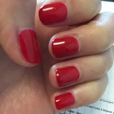 best nails san jose restaurants
