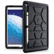 Poetic iPad Air 3 TurtleSkin Serisi Kılıf (10.5 inç) 17223