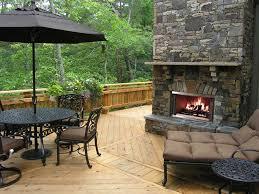 outdoor lifestyles montana wood burning