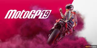motogp 19 game system requirements can