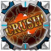 Fairy Fencer F Advent Dark Force Crusher Trophy Psn Trophy Wiki
