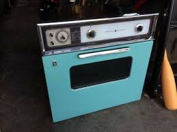 electric wall oven wall oven general