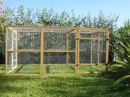 en coop fencing ideas s