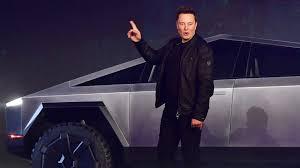 Elon Musk Might Be the New Jeff Bezos | Inc.com