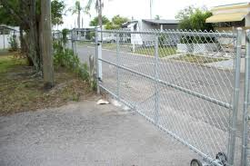 Chain Link Pictures Chain Link Images Superior Fence