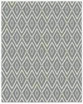 designer bath rugs style