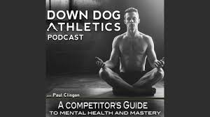 Down Dog Athletics Podcast - Ep 18 - Coaching college basketball, gaining  clarity on who you are, and servant leadership with Adam Gierlach | Listen  via Stitcher for Podcasts