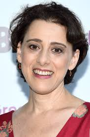 Judy Kuhn Pictures and Photos | Fandango