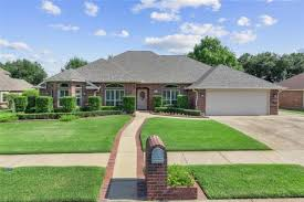 college station tx real estate housing