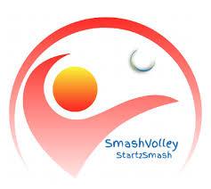 Molvoc Mol vzw | Smashvolley