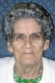 Imogene Smith | Obituary | Effingham Daily News