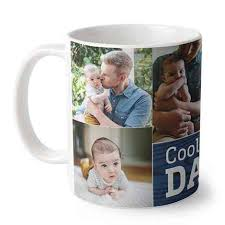 father s day gifts ideas create