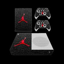 Basketball Skin Sticker Decal For Xbox One S Console And Controllers Oc Gaming