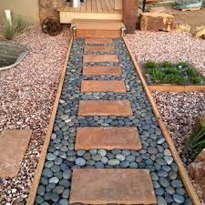 75 Beautiful Southwestern Landscaping Pictures Ideas November 2020 Houzz