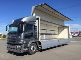 convoy transport