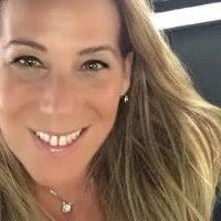 Wendi Cooper Email & Phone# | Founder @ Curly Girls Showroom ...