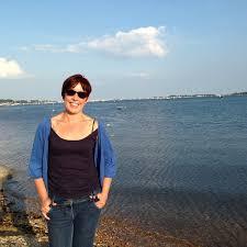 Sheena Smith (sheena.smith.148) on Myspace