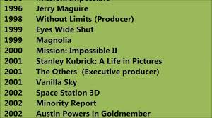 tom cruise films list لم يسبق له مثيل الصور + tier3.xyz