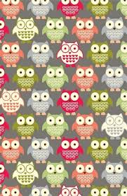 47 cute owl iphone wallpapers on
