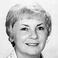 Marilyn VANCE Obituary - Springfield, Ohio | Legacy.com