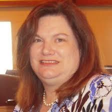 Sydex.net: People Search | Leslie Sale, Tafoya Chris, Margaret Schroeder