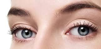 makeup to open eyes cat eye makeup