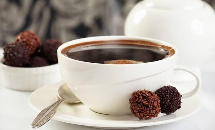 """Resultado de imagem para harmonize seu cafe chocolate e queijo"""""""