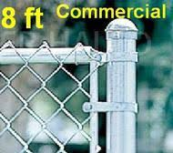 Galvanized Fence Supplies Wholesale Cyclone Fences Chain Link Fence Parts Fittings Cyclone Fence Galvanized Nationwide Hardware Supplies Wholesale Prices