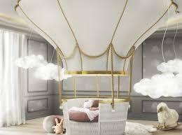 Cute Kids Bedrooms Kids Bedroom Ideas