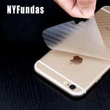 Apple Logo Skin Sticker Decal Vinyl Film For Iphone 3 4 4s 5 5 5s 6x