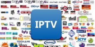 IPTV Provider Archives - FotoLog